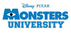 Uniwersytet potworów
