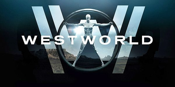 Westworld serial Sezon 1, Westworld hopkins