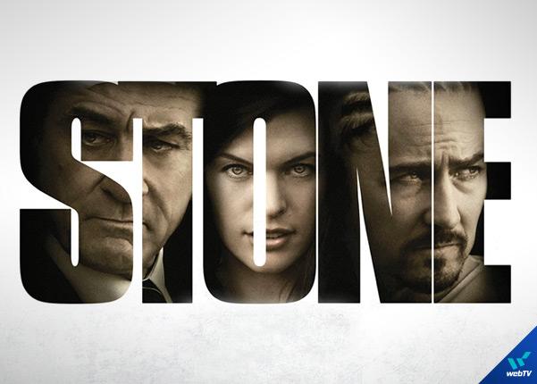 WebTV telewizja online Vod wideo na życzenie filmy seriale tv online vod Głębokość filmu