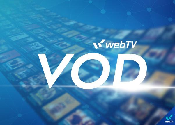 Dostawcy usług VOD w Polsce, filmy, seriale na życzenie, tv online