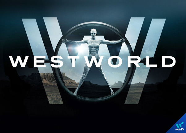 Webtv tv online westworld serial Hopkins