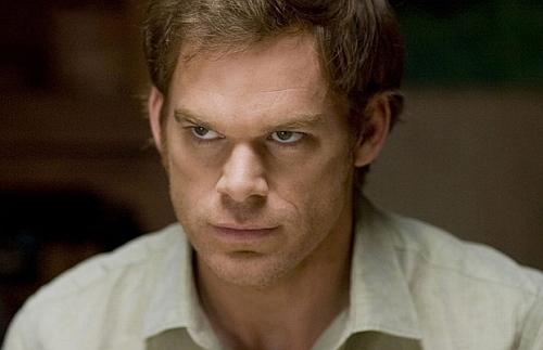 Dexter serial recenzja odcinek online webtv
