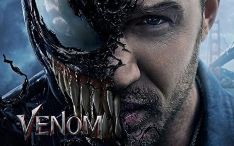 Venom film online Tom Hardy, Tom Holland, Michelle Williams, Woody Harrelson, Riz Ahmed